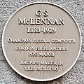 G S McLennan.jpg