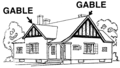 Gable 2 (PSF).png