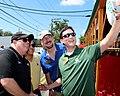 Gaithersburg Labor Day Parade (43559980215).jpg