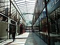 Galerie Marchande - panoramio.jpg