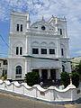 Galle-Meera Mosque (5).jpg