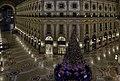 Galleria Vittorio Emanuele Natale.jpg