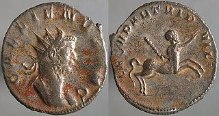 Legio II Parthica Roman legion