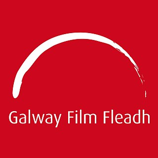 Annual Irish film festival