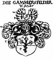 Gammersfelder Siebmacher119 - 1703 - Bayern.jpg