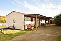 Ganora Guest Farm, Nieu-Bethesda, Eastern Cape, South Africa (19888794914).jpg