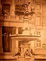 Ganymed-Brunnen-Bratislava.jpg