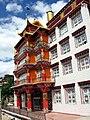 Ganzi-monasterio-d09.jpg