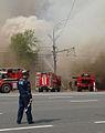 Garden Ring fire May 11, 2009 25.jpg