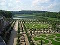 GardensofVersailles.jpg