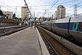 Gare-Montparnasse CRW 1607.jpg