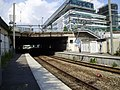 Gare-PontGarigliano-sud-vers-nord.jpg