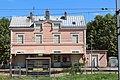 Gare Fleurville Pont Vaux Fleurville 9.jpg