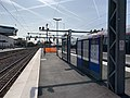 Gare Pontoise 2019-08-21 3.jpg