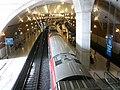Gare SNCF Monte-Carlo - panoramio.jpg