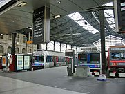 Gare_Saint-Lazare002.jpg