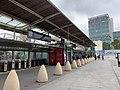 Gare Stade France St Denis St Denis Seine St Denis 22.jpg