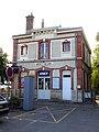 Gare de Boissy-l'Aillerie 01.jpg