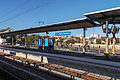 Gare de Corbeil-Essonnes - 20131029 093753.jpg