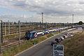 Gare de Créteil-Pompadour - 2012-08-31 - IMG 6651.jpg