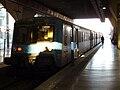 Gare de Marseille-Saint-Charles - RRR - 01.jpg