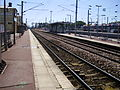 Gare de Mitry - Claye 02.jpg