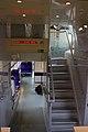 Gare de Rives - Z24500 -IMG 2071.jpg