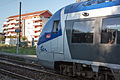 Gare de Rumilly - 2014-08-28 - MG 0057.jpg