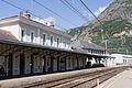 Gare de Saint-Jean-de-Maurienne - IMG 5804.jpg