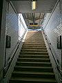 Gare de Villefranche-sur-Saone - 2019-05-13 - IMG 0178.jpg