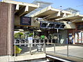 Gare de Viroflay-Rive-Gauche 03.jpg