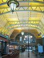 Gare du Palais de Quebec 14.JPG