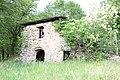 Gargnano, Province of Brescia, Italy - panoramio (14).jpg