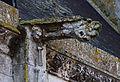 Gargouille Appeville.jpg