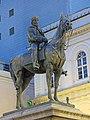 "Garibaldi "" L'Immortale"".jpg"