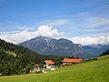 Garmisch-Partenkirchen - view 4.jpg