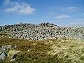 Garnedd Uchaf - geograph.org.uk - 63616.jpg