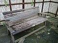 Gartenmöbel Max-Lingner-Haus 3.jpg