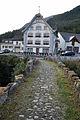 Gasthaus St. Gotthard Hospental.jpg