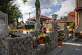 Gasthaus zur Sonne (Liptingen) Biergarten.jpg