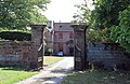 Gates of Thurstaston Hall 2.jpg