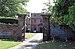 Gates of Thurstaston Hall 2.jpg