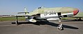 Gatow Republic RF-84F (2009).jpg