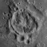 Gaudibert crater 4072 h2.jpg