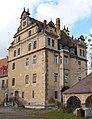 Gauernitz-Schloss.jpg