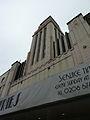 Gaumont State Cinema Kilburn 2013-09-21 12.29.15 (by Nathan).jpg