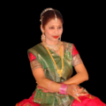 Gauri Jog Kathak Dancer and Choreographer.png