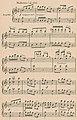 Gautier - Les musiques bizarres à l'Exposition de 1900, volume 4, 1900 (page 32 crop).jpg