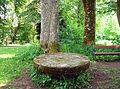 Gauting, Schloss Fußberg, Schlosspark.jpg