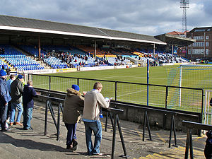 Gay Meadow main stand.jpg
